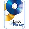 Enjoy Blu-ray ������?����