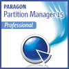 Paragon Partition Manager 15 Professional