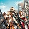RPGツクールVX VALUE!+ツクールシリーズ素材集 和 [ダウンロード版]